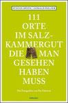 111 Orte im Salzkammergut