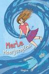 Merle Merjungfrau