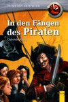 Fängen Piraten
