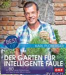 Best of Garten