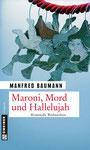 Maroni Mord