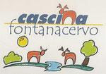 CASCINA FONTANACERVO