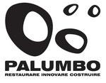 PALUMBO - Impresa edile
