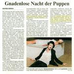 Rheinische Post (Ausgabe D) 62. Jg., 18.06.2007