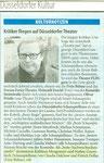 WZ, Westdeutsche Zeitung, Düsseldorfer Nachrichten Nr. 151, 03.07.2007