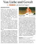 Rheinische Post (Ausgabe D-M) 62. Jg., Nr. 101, 02.05.2007