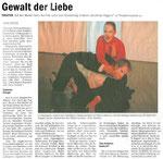 Neue Rhein Zeitung NRZ (Ausgabe DF) 61. Jg., Nr. 101, 02.05.2007