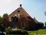 """Gutshof """"Insel Usedom"""""""