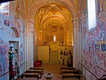 St. Jacobus in Urschalling