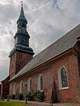 St. Laurenntius-Kirche