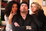 Die Mädchen-Gang, RTL2, 2010