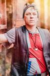 Christoph - Drums