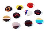 bandit buttons
