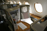 Emirates A380 BC