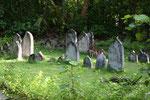 Filitheyo Graveyard