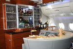 Bar A380