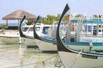 Filitheyo Hafen