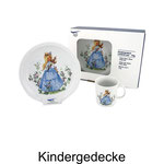 Kindergedecke_Kinderservice_Kinderteller_Cipin