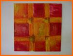 Square Elements
