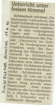 Magdeburger Sonntag vom 13. Juni 2010