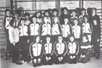 1985 Damengymnstik