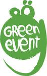 http://www.klimakultur.at/green-events/