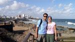 Punta del Este, Uruguay (Feb 2012)
