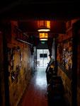 Mix Hostel, Chengdu, China
