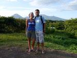Leon Viejo, Nicaragua (Nov 2012)