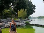 Taraoring Park