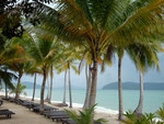 Langkawi, one of the great beaches!