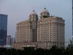 5 star hotel?