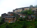 Lonji Rice Terraces