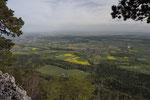 Schweizer Mittelland (Kanton Solothurn)
