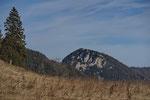 Hasenmatt, Solothurner Jura