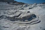 Erosionsschliff