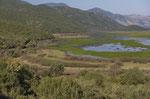 Naturschutzgebiet im Hinterland Pargas