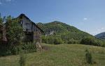 Alte Scheune, Clos du Doubs