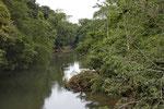 Río Puerto Viejo
