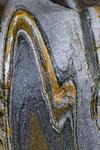 Stein an der Verzasca