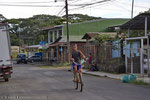 Barrio Life, Tárcoles