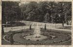 Baumschuler Wäldchen um 1910, Bildnummer: bbv_00208