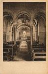Doppelkirche Schwarzrheindorf, Bildnummer: bbv_00817