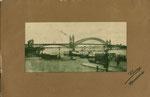 Alte Rheinbrücke, Bildnummer: bbv_00750