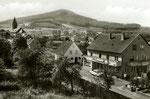 Ittenbach, Fotografie um 1955, Bildnummer: bbv_00977