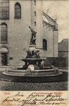 Martinsbrunnen, Bildnummer: bbv_00633