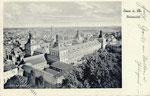 Ehem. kurfürstliches Schloss, Bildnummer: bbv_00878