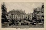 Altes Rathaus, Bildnummer: bbv_00625