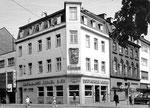 Hähnchen (Neubau), Bildnummer: bbv_00091