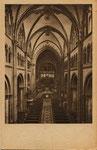 Münsterkirche, Bildnummer: bbv_00647